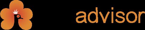 Logo di LookAdvisor