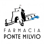 Centro Estetico FarmaSPA • Farmacia Spadazzi - Ponte Milvio