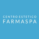 Centro Estetico FarmaSPA - Ponte Milvio